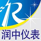 淮安润中仪表技科有限公司