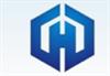 南寧和安安防科技有限公司