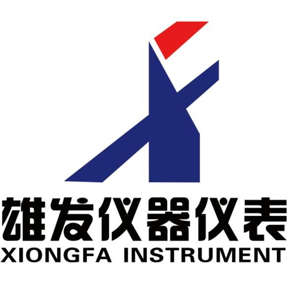 福建省厦门市仪器仪表有限公司