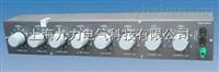 00系列高精密十進制電阻箱