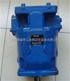 A10VSO71DRREXROTH力士乐柱塞泵,BOSCH缓冲器
