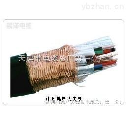 供应煤矿用屏蔽电缆MHYVP
