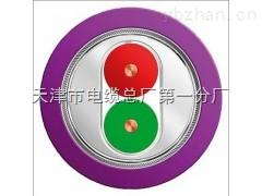 西門子DP總線/通訊電纜優勢價