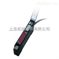 -日本OMRON光纖放大器,E3X-CN11/21/22