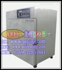 高低温湿热试验室 高低温交变实验室