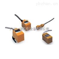 欧姆龙Omron方柱标准型接近传感器TL-N/-Q系列
