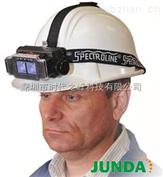 EK-3000EK-3000头戴式高强度LED紫外线灯