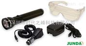 OPX-450美国OPX-450蓝光检查灯