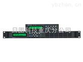 SPG600和SPG300视频信号发生器