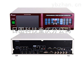 MSPG-7100可编程高清视频信号发生器