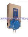 防城港贵港氢气泄漏报警器固定式氢气H2报警器