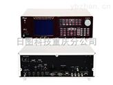 MSPG-4500MT可编程高清视频信号发生器
