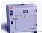 HH-B11电热恒温培养箱厂家、电热恒温培养箱价格