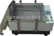 深圳低温恒温振荡器价格 数显低温恒温振荡器厂家直销