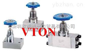 進口超高壓截止閥|進口加氣站高壓截止閥|CNG截止閥|進口加壓天然氣截止閥