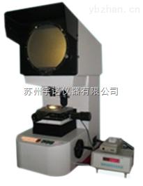 YN31110-微电脑控制绝缘厚度自动测试仪和投影仪 智能投影仪 电缆专用投影仪