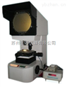 微電腦控制絕緣厚度自動測試儀和投影儀 智能投影儀 電纜專用投影儀
