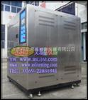 温度湿度试验箱 两厢式冲击试验箱