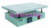 DBF防腐电热板600*400耐酸碱耐高温