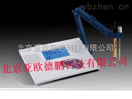 DP-307A型-臺式電導率儀/電導率儀/臺式電導率計