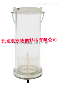 DP-20-水質采樣器/水質采樣儀