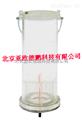 水質采樣器/水質采樣儀