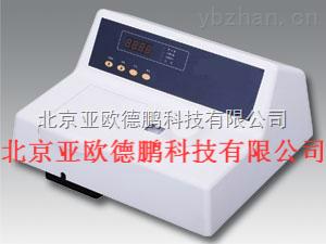 DP-F93-:熒光分光光度計/分光光度計/光度計