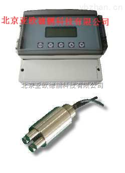 DP-MLSS-悬浮物(污泥)浓度计/悬浮物浓度仪