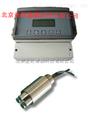 懸浮物(污泥)濃度計/懸浮物濃度儀