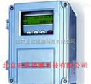 固定式超聲波流量計/熱量計/超聲波流量計