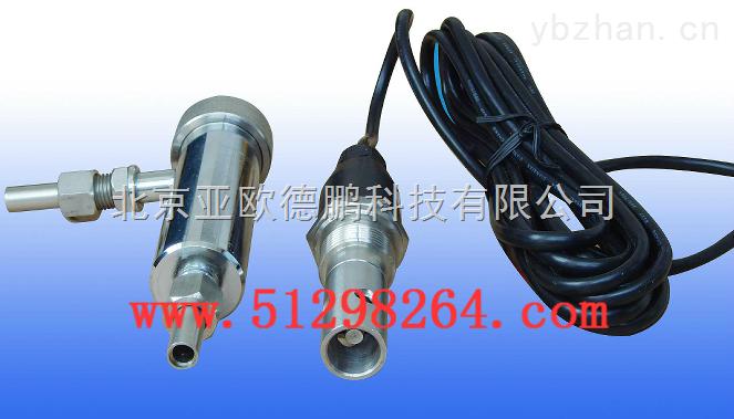 DP-96F-電導電極/亞歐德鵬電導電極