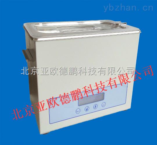 DP-120-超声波提取器/超声波提取仪