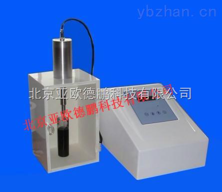 DP-200-超声波细胞破碎仪/细胞破碎仪