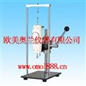 OM-8450E-手动压力试验机/灯泡压力测试台