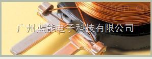 JYD-微型電機端子漆包線點焊機