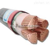 YJV 0.6/1kv 4*50交联电力电缆价格