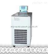 山东菏泽厂家供应HX-3010恒温循环器