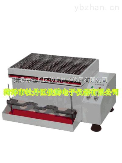 山东菏泽厂家供应往复调速多用振荡器(HY-2型)