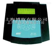河北邯郸实验室钠离子计价格,邢台钠离子分析仪厂家