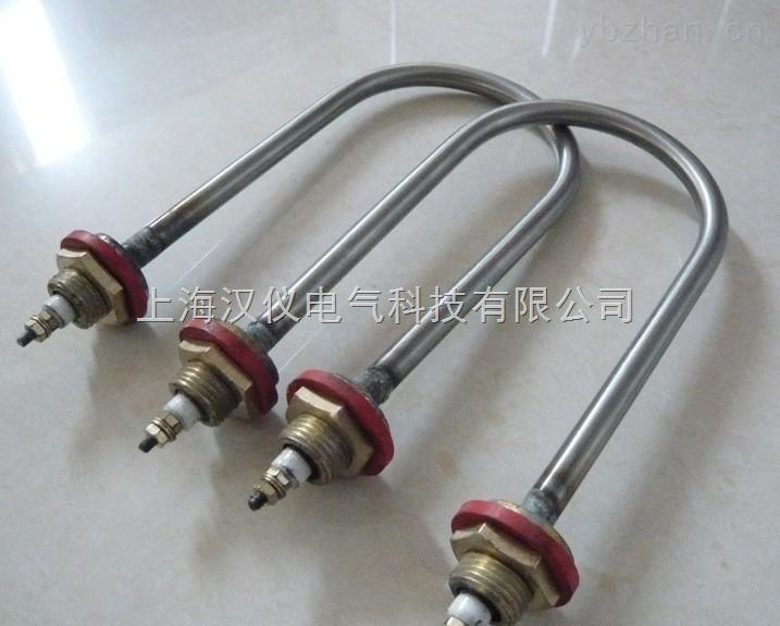 烘箱电热管碳钢