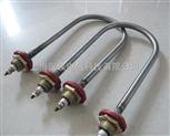 烘箱電熱管碳鋼