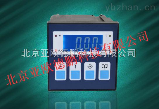 DP-160A-工業溶氧儀/工業溶氧檢測儀/工業溶氧測試儀