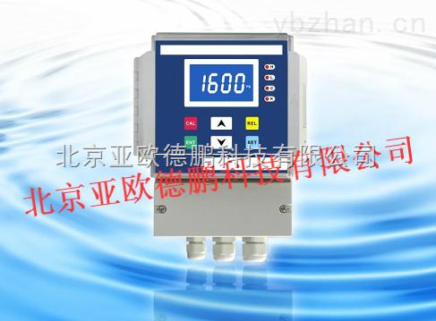 DP-7120A-在线污泥浓度计/污泥浓度仪