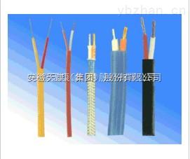 熱電偶K型補償導線