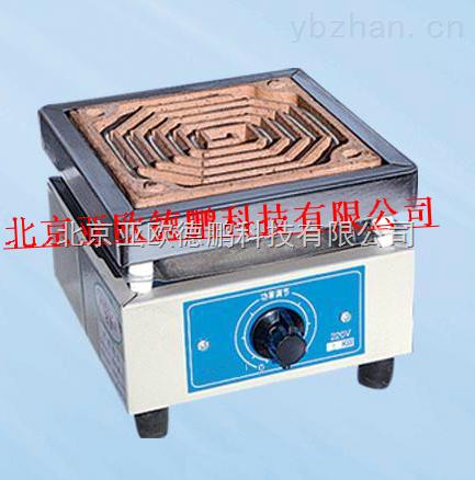 DPDL-1-1KW单联万用电炉/万用电炉