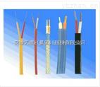 耐高温热电偶补偿电缆ZR-KX-HA-FPGP