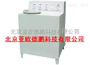 DP-TXY-陶瓷吸水率测定仪/瓷真空吸水率测定装置