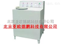 陶瓷吸水率测定仪/瓷真空吸水率测定装置