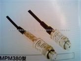 通用型MPM380型壓阻式壓力傳感器
