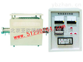 管式電阻爐/電阻爐